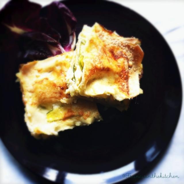 Lasagnetta2_ok