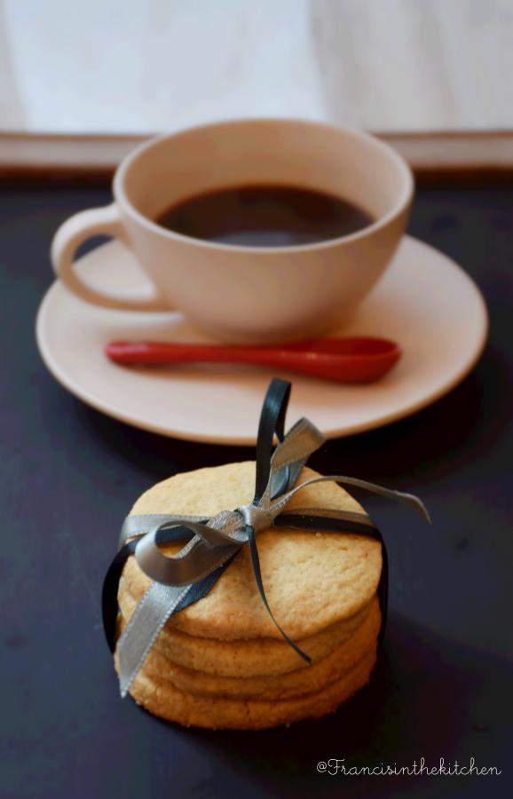 Biscotti 1 caffé_3