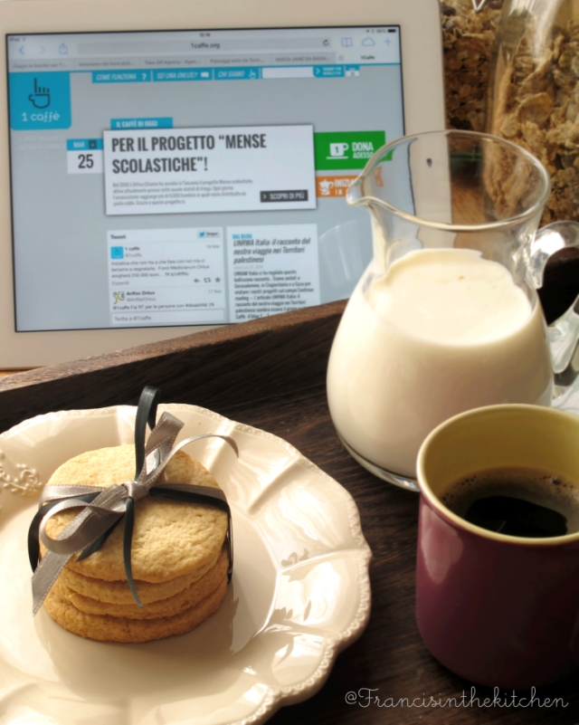 Biscotti_1caffé_2