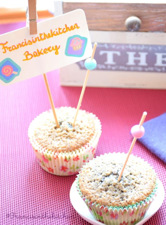 Muffin Carote Viola_2